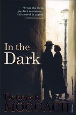 In the Dark by Deborah Moggach